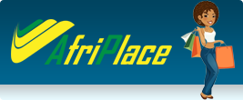 afriplace